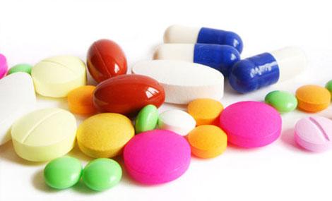 Antibiyotiklerinizi atmayın!