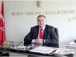 Bilardocular Türkiye Şampiyonasına Gidiyor