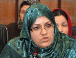 Afgan Milletvekili İran'da Trafik Kazasında Öldü