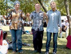 Florya Engelliler Yaz Kampı Engelli Vatandaşları Bekliyor