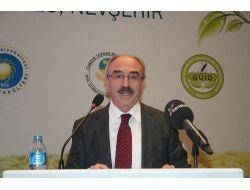 Türkiye Tohumda Dışarıya Bağımlı Değil