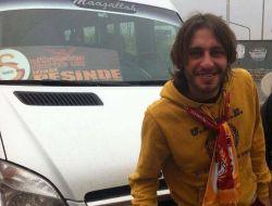 Amatör Sporcu Kalp Krizinden Hayatını Kaybetti