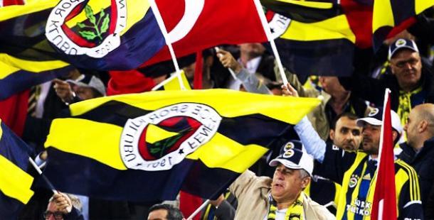 Fenerbahçeye sürpriz isim!
