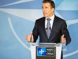 Nato, Libyaya Askeri Danışmanlık Yapacak!