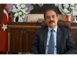 Erzurum Kongresinin Yapıldığı Tarihi Bina Restore Edilecek