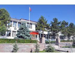 Seydişehir Hükümet Konağı Yenilendi