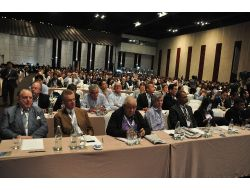Tayland, Medya Kongresine Ev Sahipliği Yapıyor 