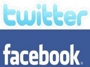 Tweet gözaltılarında flaş gelişme