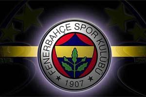 Fenerbahçe Bruno Alvesi KAPa bildirdi