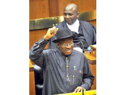 Nijerya, Boko Haram Ve Ensari'yi Terör Listesine Aldı