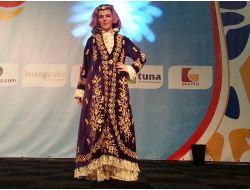 Bursa, Avrupaya Turizm Çıkarması Yaptı