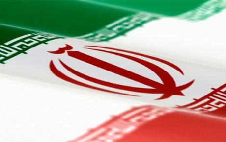 İrandan o iddialara cevap