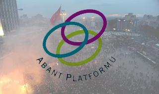 Abant Platformu'ndan sağduyu çağrısı