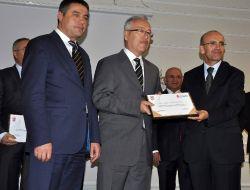 Maliye Bakanı Şimşek: Türkiyenin Kayıt Dışı Vergi Kaybı 90 Milyar Lira
