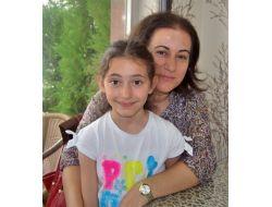 Vakfıkebirli İlkokul Öğrencisi, Türkiye İkincisi
