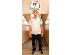 Adana'da Badminton Antrenör Kursu Açılacak