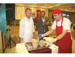 Memur-sen: Türkiyeyi Karıştırmak İsteyenlerin Oyununa Gelinmemeli