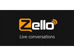 Göstericiler 'zello' İle Telsiz Gibi Haberleşiyor