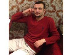 Fransada Erkek Cesedi Bulundu, Türk Vatandaşına Ait Olma İhtimali Yüksek
