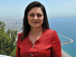 Bygem Antalya İl Müdürlüğü, 93. Kuruluş Yıl Dönümünü Gazetecilerle Kutladı