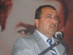 Sakarya, Türkçe Sevdalılarını Karşılamaya Hazırlanıyor