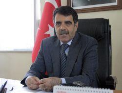 Başkan Bozkuş: Türkiye'nin Elçilerini Bekliyoruz