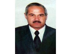 Azerbaycanda Öldürülen Türk İş Adamının Katil Zanlısı Yakalandı