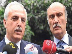 İstanbul Emniyetinde kritik toplantı