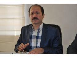 Olimpiyatlar Sayesinde Türkler Her Yerde Saygıyla Karşılanıyor