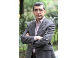 Prof. Dr. Karaman: Alkol Dünyada Halk Sağlığı Sorunudur