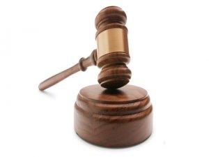 Teröre 5 Yeni Savcı