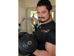 İftardan Sonra Hafif Spor Yapmak Metabolizmayı Dengede Tutar