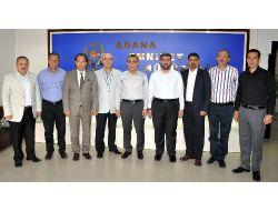 Emniyet Müdürü Gürkan: Belli Gruplar Çocukları Yönlendiriyor