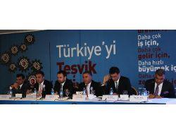 Diyarbakırdan Bankalara Kredi Tepkisi: Denizliye 500, Bize 48 Milyon Tl