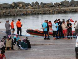 Denizde Boğulan Gencin Cesedi 3 Gün Sonra Bulundu