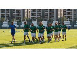 Karaman: Futbolun Akil Adamları İle Neden Toplantı Yapılıp Konu Tartışılmıyor