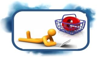 e-ticarette eleman ihtiyacı