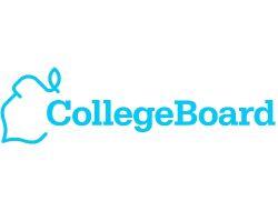 American College Board Yamanları Ap Diploma Programına Dahil Etti