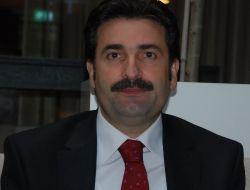 Türk Heyeti Hollanda Cezaevlerinde İncelemelerde Bulundu
