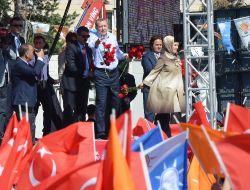 Gezi Parkının Faturası 250 Milyon Lirayı Aştı