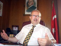 Adana'da Yaz Kuran Kursları Pazartesi Başlıyor