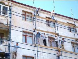 Her Binaya Enerji Kimlik Belgesi Şartı