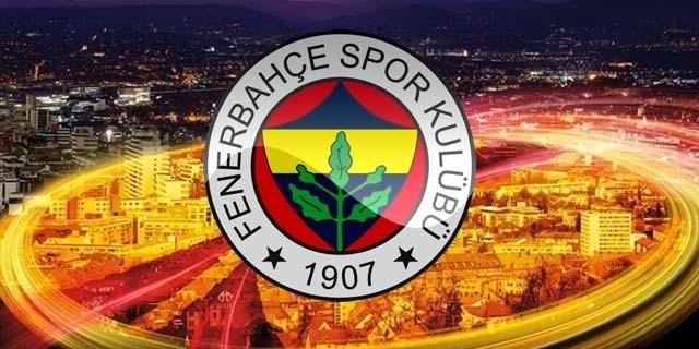 Fenerbahçeden 5,5 saatlik savunma