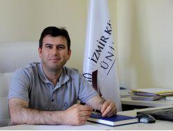 İkçü Turizm Fakültesinden Uluslararası Başarı