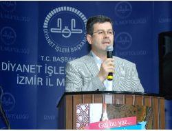 Yaz Kuran Kursları Törenle Açıldı