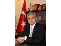 Sivas Turizmine Otel Takviyesi