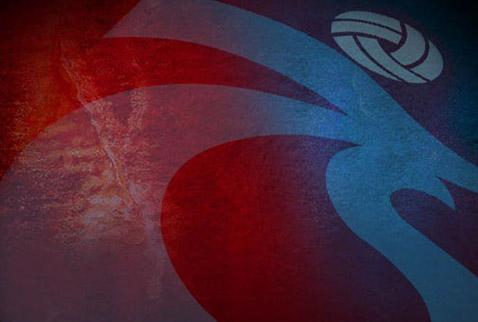 Trabzonda şok istifalar!