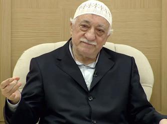 Hocaefendi Kürt Gazetesine konuştu