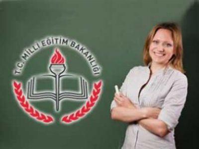 Sözleşmeli öğretmenlik ile ilgili MEBden açıklama