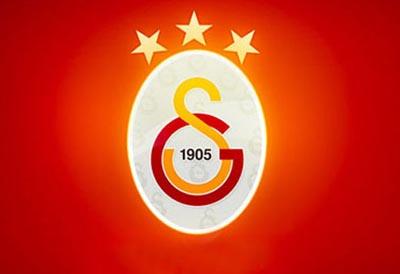 Türk futboluna ağır darbe